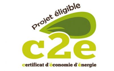 Les Certificats d'Economies d'Energie (CEE)