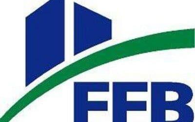 ISOPROM réagit à la publication du guide de FFB