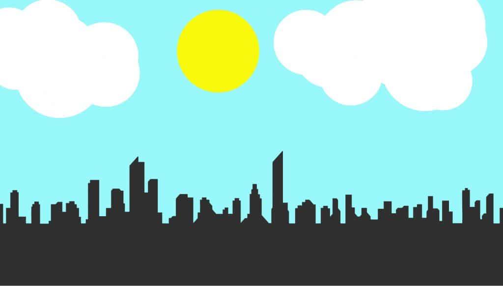 Evolution du marché du bâtiment : « quand le bâtiment va, tout va » ?