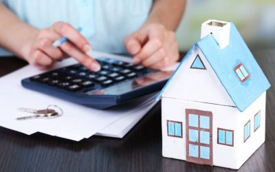 Financements et aides fiscales
