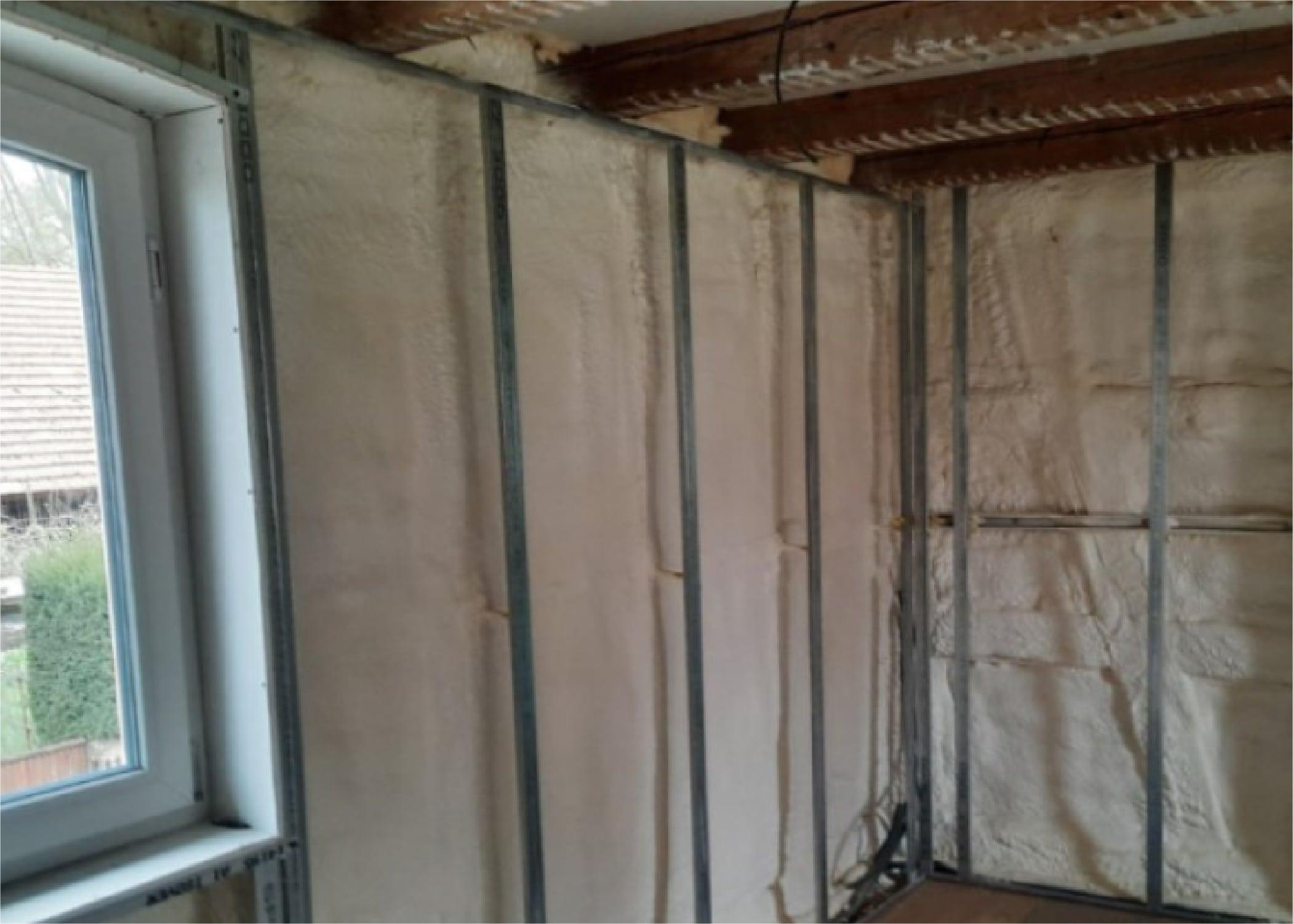 isolation-mur-garage