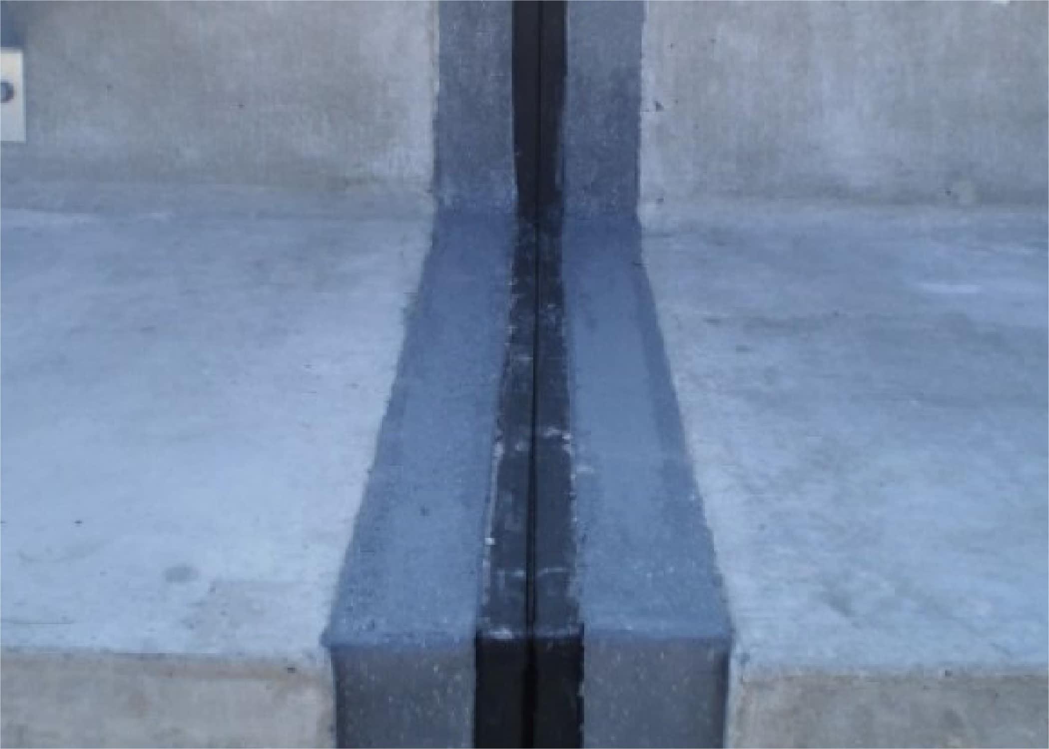 isolation-mur-interieur-mince