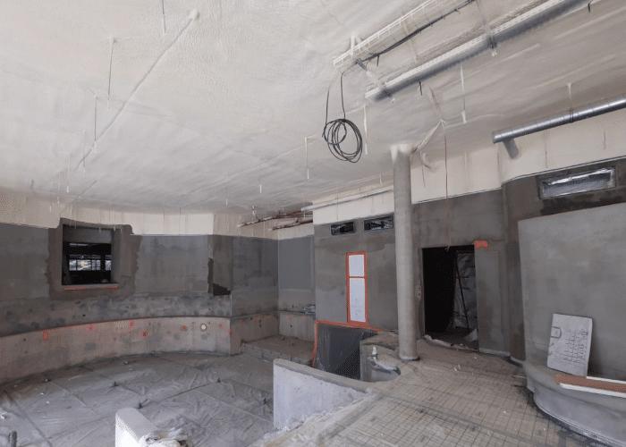 isolation-plafond-garage
