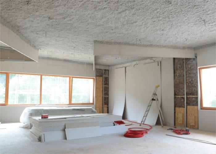 isolation-thermique-interieur-