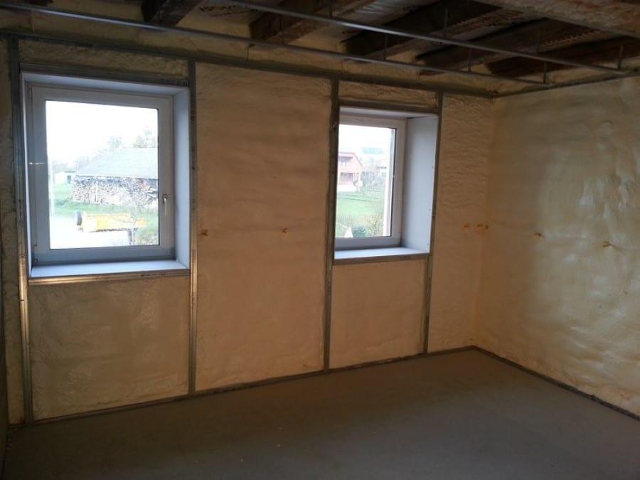 isolation-thermique-interieur