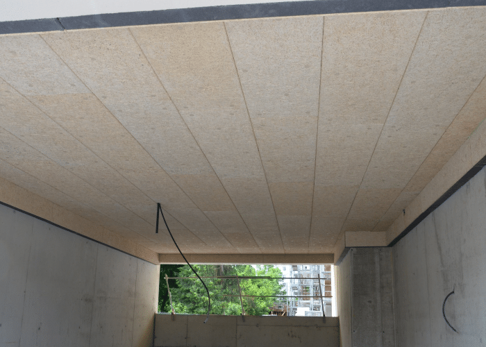isoler-plafond