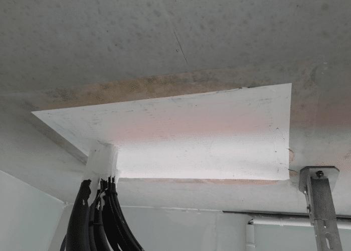 plafond-coupe-feu-1h